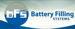 Battery Filling Systems